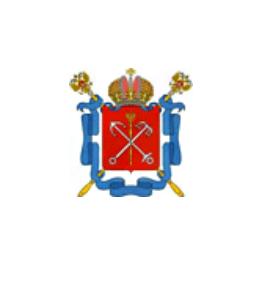 Комитет по науке и высшей школе проводит конкурс на право получения грантов Санкт-Петербурга в сфере научной и научно-технической деятельности 2021 года.